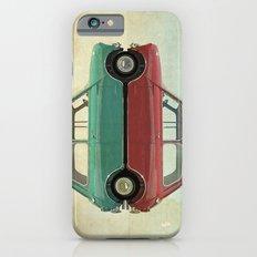 dear mini  Slim Case iPhone 6s