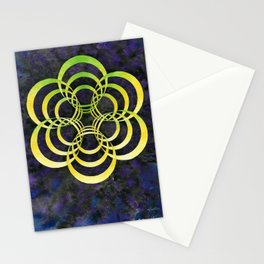 Portalattice Stationery Cards