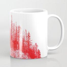 Nº 21 Echos Coffee Mug