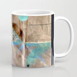 for wynn Coffee Mug
