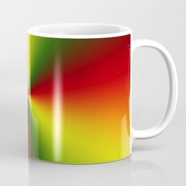 Abstract perfection - 101 Coffee Mug