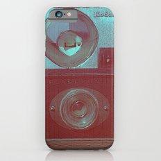 HYPNO iPhone 6s Slim Case