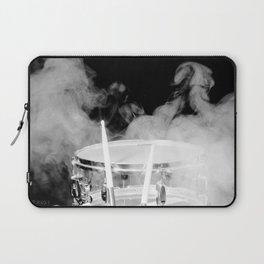 SMOKIN BEAT Laptop Sleeve