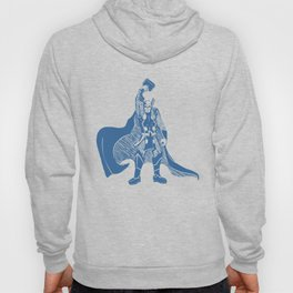 Thor Hoody