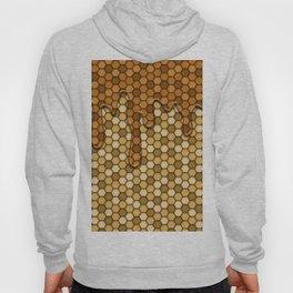 Honeycomb Hoody