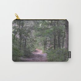 Entrance Carry-All Pouch