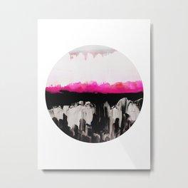 C17 Metal Print