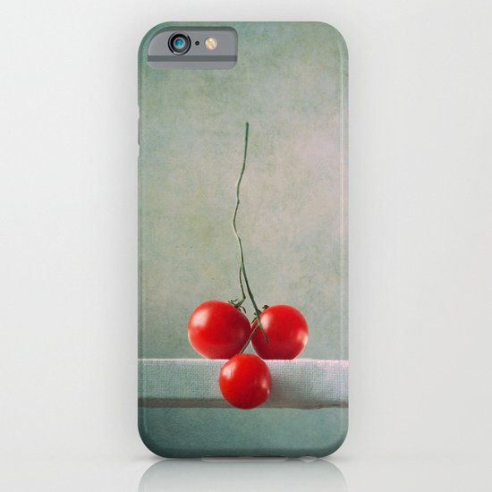 famille iPhone & iPod Case