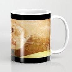 Chester Mug