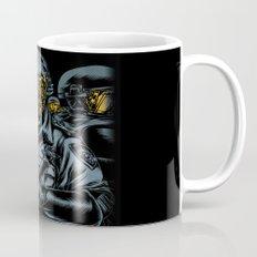 Spray Cop Volume Two Mug