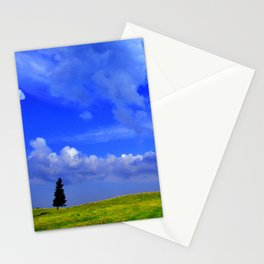 Soledad Stationery Cards