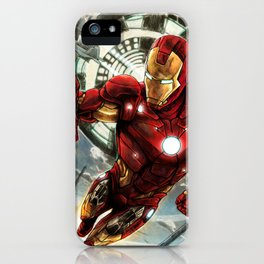 95085228 Definition iPhone Cases | Society6