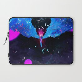 Myopé Laptop Sleeve