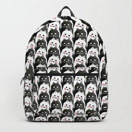 CatHug Backpack