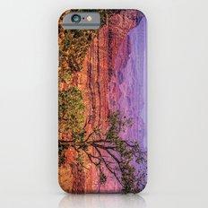 Grand Canyon, AZ, USA iPhone 6s Slim Case