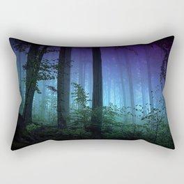 game of tones Rectangular Pillow