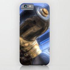 Radial Engine iPhone 6s Slim Case