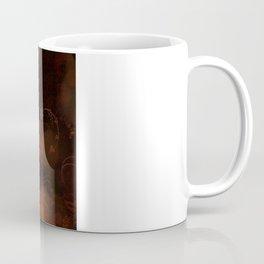 Archère Coffee Mug