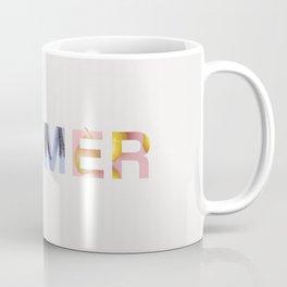 Summer! Coffee Mug