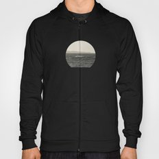 Distance To Groix Hoody
