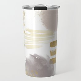 sirena Travel Mug