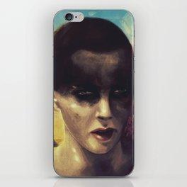 Mad Max Girls iPhone Skin
