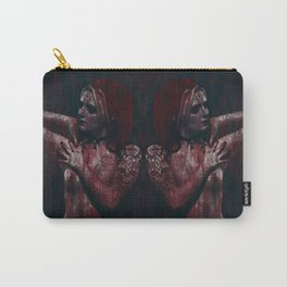Rayne Carry-All Pouch
