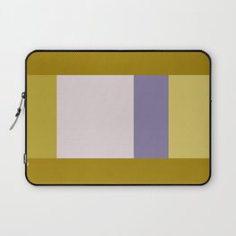 Gilded Orchid No. 4 Laptop Sleeve