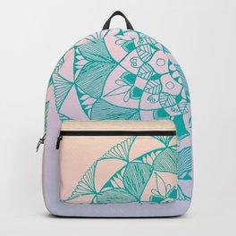 Haya Backpack