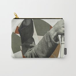 Knives Carry-All Pouch