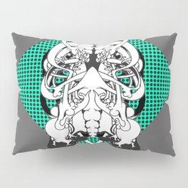 मैं _ I Pillow Sham