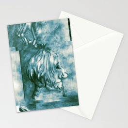 &fume Stationery Cards