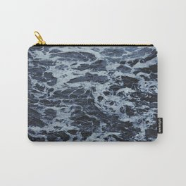 Iceland Waters Carry-All Pouch