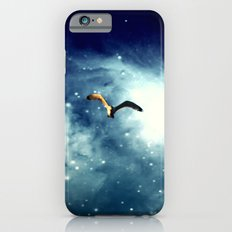 beyond your imagination... iPhone 6s Slim Case