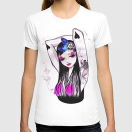 Aife T-shirt