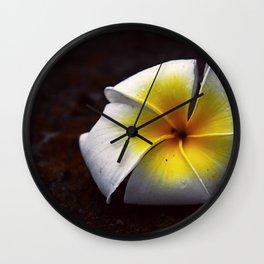 # 339 Wall Clock