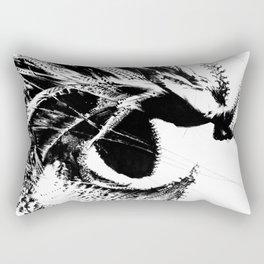 Incubus Rectangular Pillow