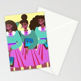Popular Stationery Cards