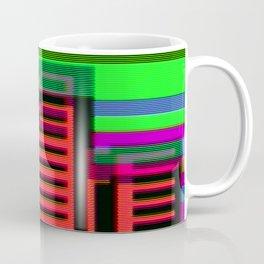 X788-000000 Coffee Mug