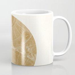 Mercury I Coffee Mug