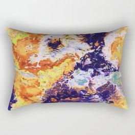 Salek Rectangular Pillow