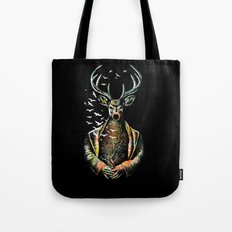 there is no place Tote Bag