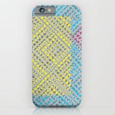 Diamond Slim Case iPhone 6s