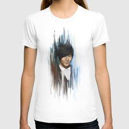 JJ Lin T-shirt