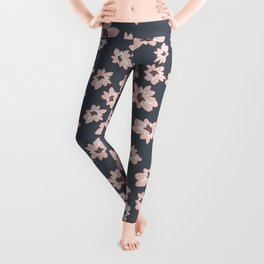 Abigail 3 Leggings
