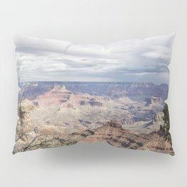 Grand Canyon, No. 1 Pillow Sham