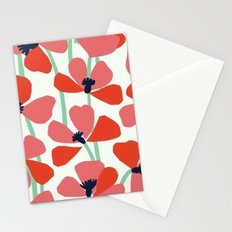 C315 Stationery Cards