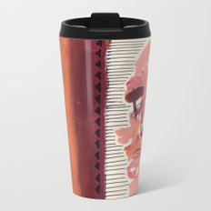 What You Say & What You Mean Travel Mug
