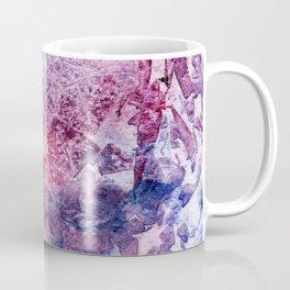 Smash Coffee Mug