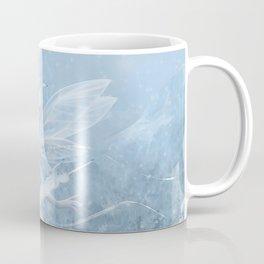 Snow Dancer Coffee Mug